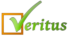 logo-veritus-no-text
